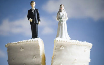 On Divorce and Reasons Not To Remarry | Couples Therapy Laguna Hills