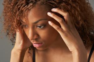 Orange County Depression Counseling